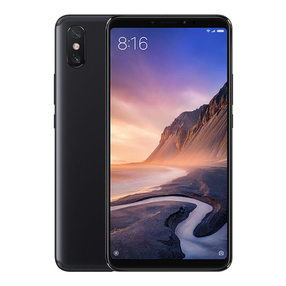 Huawei Nova 3 i Xiaomi Mi Max 3 – chińskie kolosy szturmują polski rynek