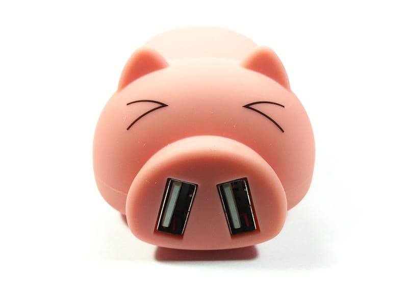 """Powerbank – gadżet, czy urządzenie """"must have""""?"""