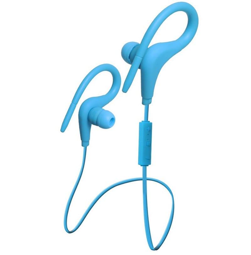 Słuchawki do biegania Bluetooth Earphones BT-1