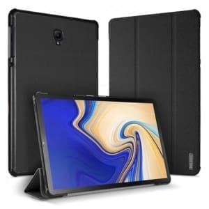 Etui DUX DUCIS SMART COVER na tablet Samsung Galaxy Tab S4 10.5