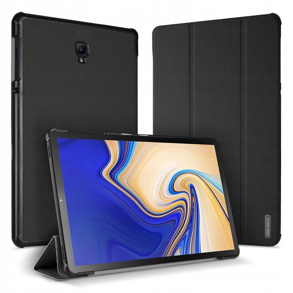 Etui DUX DUCIS SMART COVER na tablet Samsung Galaxy Tab S4 10.5