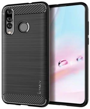 Etui Huawei Nova 4