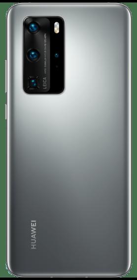 Huawei P40 Pro - Logo