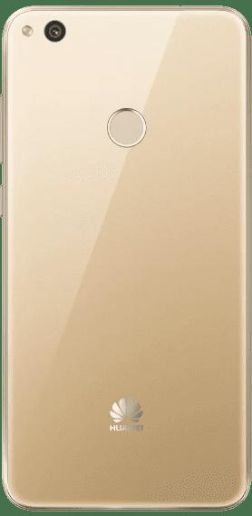 Huawei P9 Lite (2017) - Logo