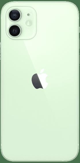iPhone 12 - Logo