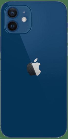 iPhone 12 Mini - Logo