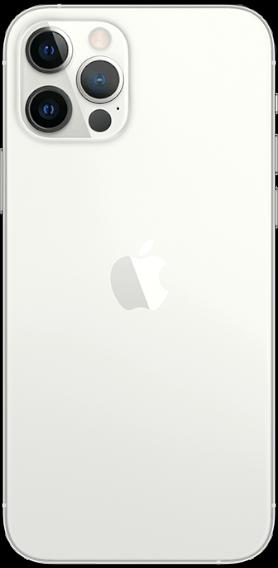 iPhone 12 Pro - Logo