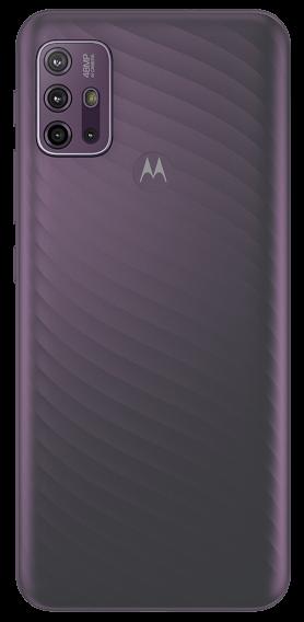 Motorola Moto G10 - Logo