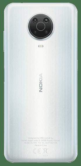 Nokia G20 - Logo