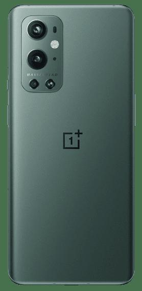 OnePlus 9 Pro - Logo