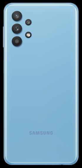 Samsung Galaxy A32 4G - Logo