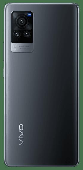 Vivo X60 Pro - Logo